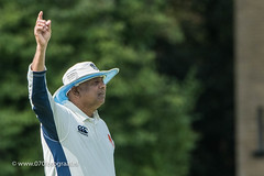 070fotograaf_2017082020170820_Cricket HCC1 - ACC 1_FVDL_Cricket_2979.jpg