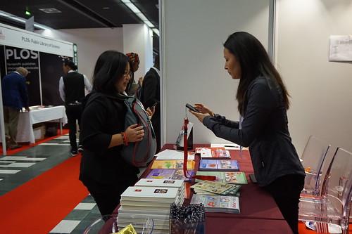 IAS Paris 2017