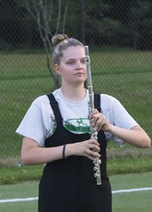 MarchingBand_Comp1_87