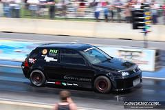 VW Nationals-92