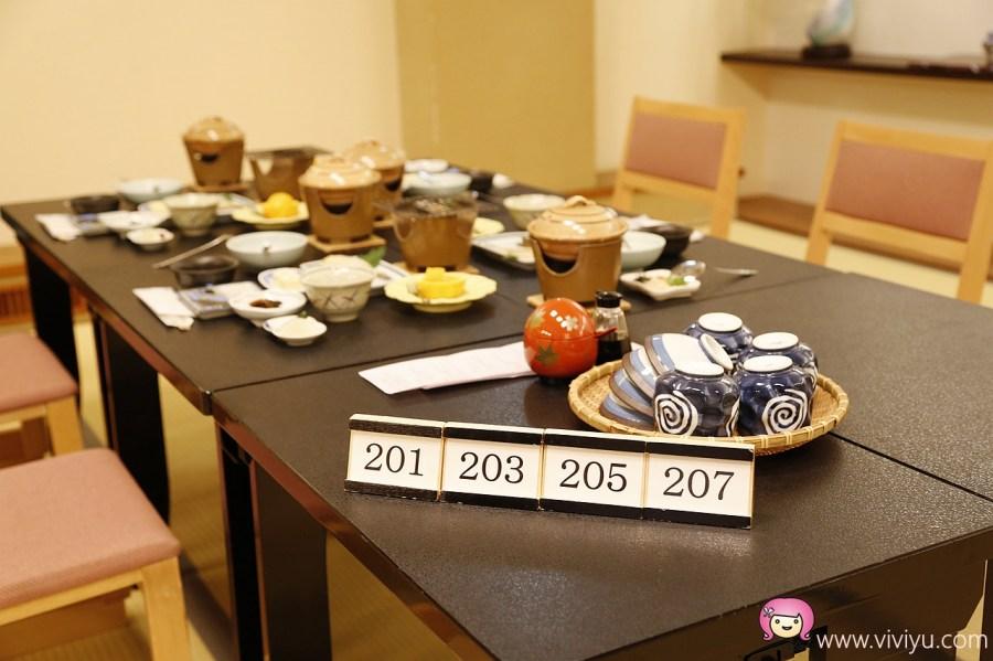Kansuitei Kozeniya,小錢屋,日本鳥取,觀水庭小錢屋溫泉飯店,鳥取住宿,鳥取溫泉飯店 @VIVIYU小世界