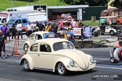 VW Nationals-106