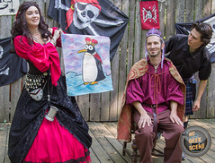 BlackRock Medieval Fest Revisited 2017 32