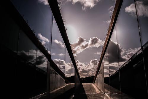"""Zwischen Himmel und Erde • <a style=""""font-size:0.8em;"""" href=""""http://www.flickr.com/photos/91404501@N08/36974908191/"""" target=""""_blank"""">View on Flickr</a>"""