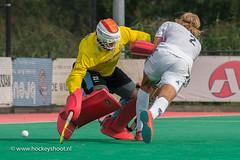 Hockeyshoot20170903_Finale ABN-AMRO cup_FVDL_Hockey Heren_9176_20170903.jpg