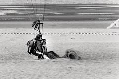 Skydive Hoevenen (Koksijde)