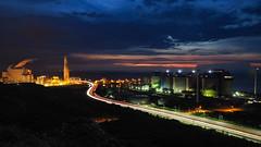 發電廠 Taipei