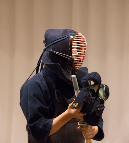 japan-house-bambu-kendo-12