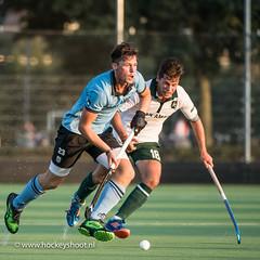 Hockeyshoot20170831_20170831_Eerste ronde ABN-AMRO cup_FVDL_Hockey Heren_5068_20170831.jpg