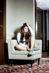 Indian Actress Ragini Dwivedi  Images Set-2 (8)
