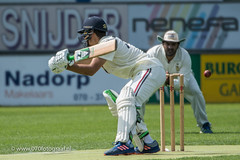 070fotograaf_2017082020170820_Cricket HCC1 - ACC 1_FVDL_Cricket_3099.jpg