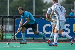 Hockeyshoot20170903_Finale ABN-AMRO cup_FVDL_Hockey Heren_7940_20170903.jpg