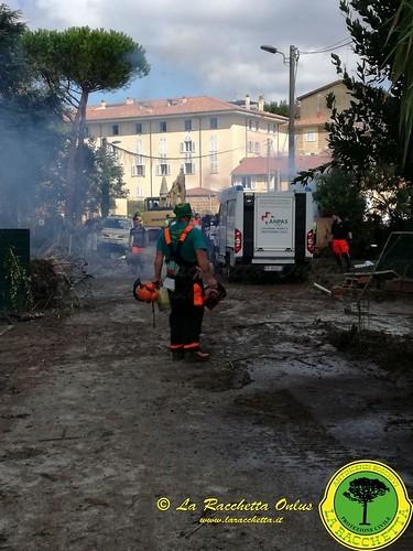 Emergneza_Livorno_24