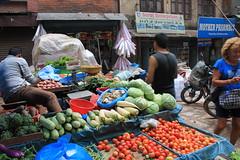 Senderismo por Nepal Grupo Español Rutas por Nepal Cultura del Himalaya - Fotografia Conchi Redondo (313)