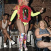 Showgirls with Ongina Glen Alen Jazmun Moni 036