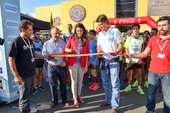 III Carrera Solidaria Equinoccio 0133