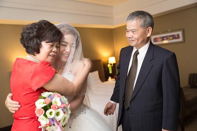 PTT婚攝推薦,台北婚攝