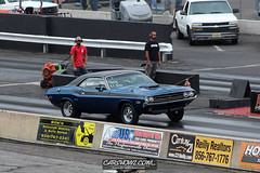 Old Time Drags-165