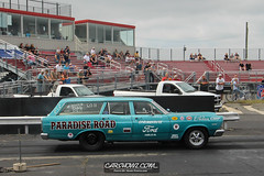 Old Time Drags-182