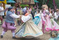 Michigan Renaissance Festival 2017 3