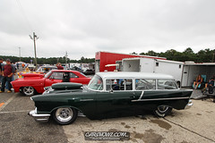 Old Time Drags-126