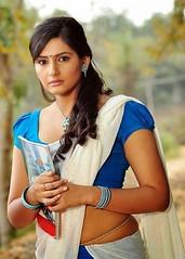 Indian Actress Ragini Dwivedi  Images Set-2 (96)