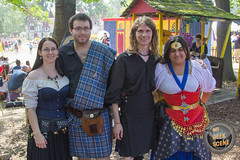 Michigan Renaissance Festival 2017 48