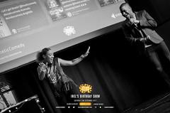 Kinetic Comedy - Inel's Birthday Show - RCP_6408