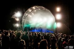 20170908 - Moonspell @ Festival Reverence Santarém 2017