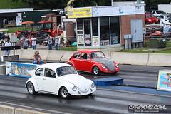 VW Nationals-161