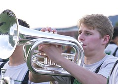 MarchingBand_Comp1_63