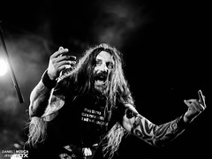 20170812 - Orange Goblin | Sonicblast