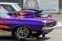 Old Time Drags-201