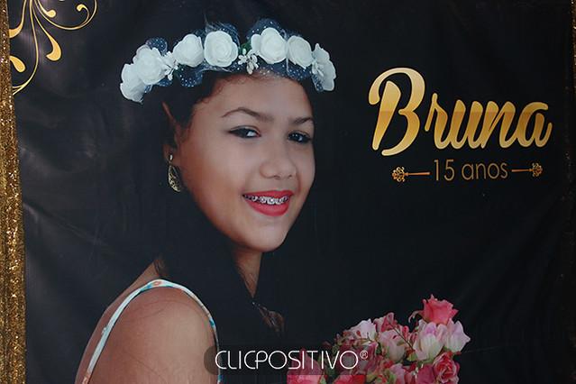 bruna15anos (33)