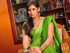 Indian Actress Ragini Dwivedi  Images Set-2 (85)