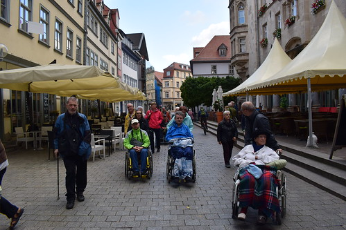 "Urlaub 2017 Beeringen Hainich Thüringen VITAL_e.V. • <a style=""font-size:0.8em;"" href=""http://www.flickr.com/photos/154440826@N06/37289166096/"" target=""_blank"">View on Flickr</a>"