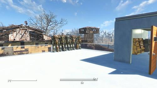 Fallout 4 Screenshot 2017.08.31 - 17.17.03.60