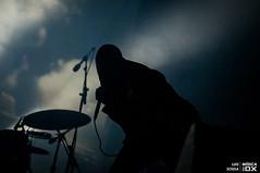 20170908 - Amenra @ Festival Reverence Santarém 2017