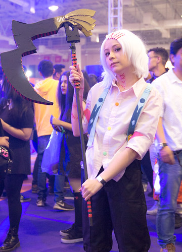 anime-friends-especial-cosplay-parte-3-37