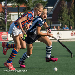 Hockeyshoot20170924_Ypenburg MD2 - hdm MD3_FVDL_Hockey Dames_2957_20170924.jpg