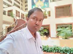 36754101103 0c0f9261d8 m - Vivo V7+ Review: Small Bezels, Better Selfie, Face Unlock but the Price