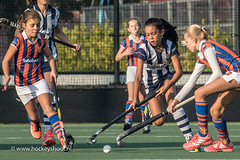 Hockeyshoot20170924_Ypenburg MD2 - hdm MD3_FVDL_Hockey Dames_2798_20170924.jpg
