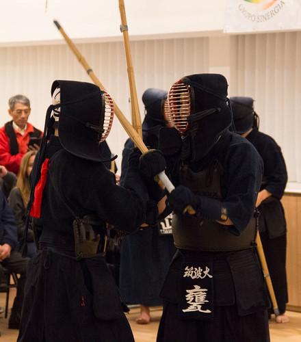 japan-house-bambu-kendo-20