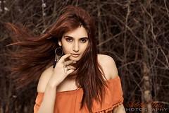 Indian Actress Ragini Dwivedi  Images Set-2 (34)
