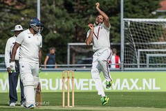 070fotograaf_2017082020170820_Cricket HCC1 - ACC 1_FVDL_Cricket_3355A.jpg