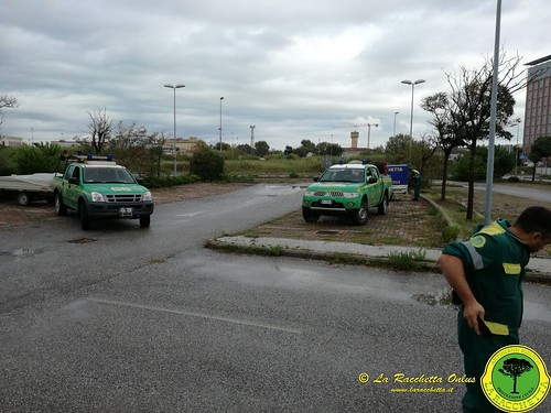 Emergneza_Livorno_22
