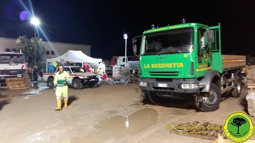 Emergneza_Livorno_01