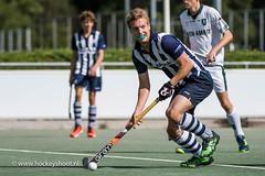 Hockeyshoot20170909_hdm JA1 - Rotterdam JA1_FVDL__8132_20170909.jpg