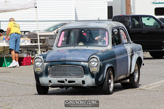 Old Time Drags-205