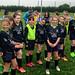12 Girls 2017 League Champons Cavan Shamrocks September 16, 2017 03